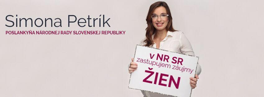 petrik6