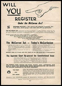 61-mccarranact-poster